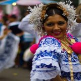 Things to Know about Panama Culture