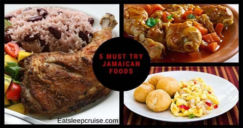 4 of the Best Foods You Must Try When Visiting Panama